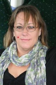 Linda Zit