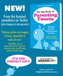 Big-book-of-parenting-tweets-862x1024