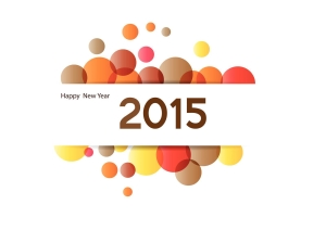 new_year_cards_happy_new_year_2015