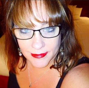 50 Year Old Linda